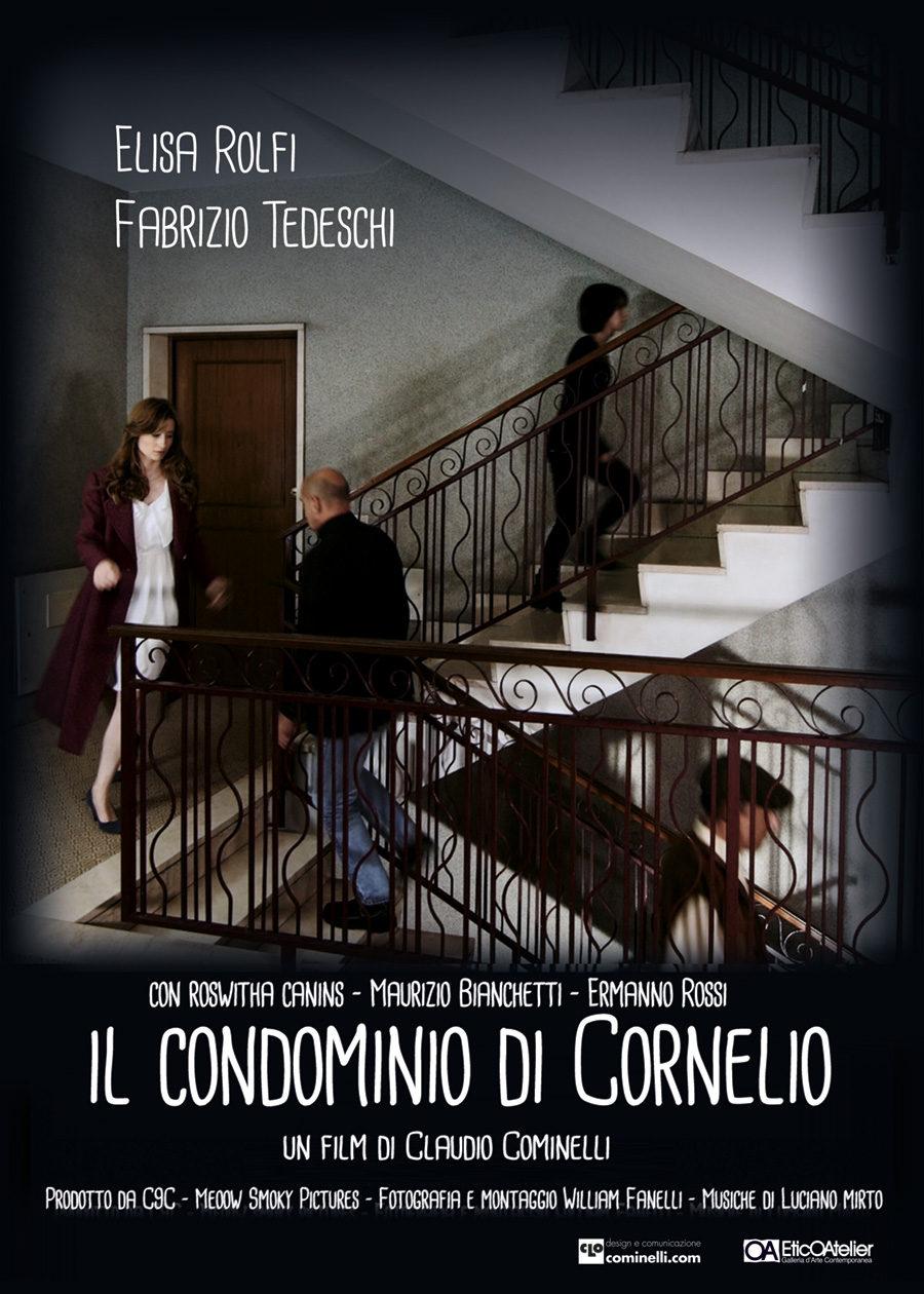 Il condominio di Cornelio