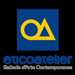 EticOAtelier